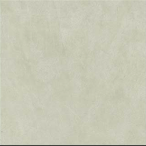 CeramicPorcelainTile Arke SUPARSI24 Silk