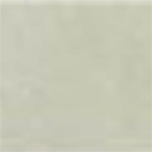 CeramicPorcelainTile Arke SUPARSIBN32 SilkBullnose
