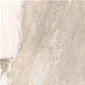 CeramicPorcelainTile Crown Crown-beige1818 Beige1818