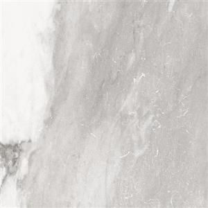 CeramicPorcelainTile Crown Crown-grey1818 Grey1818