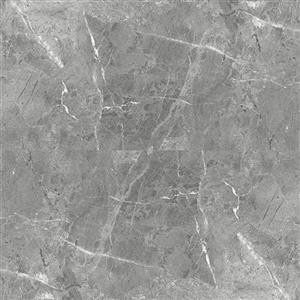 CeramicPorcelainTile Regency REG-Carbon-1313 Carbon13x13