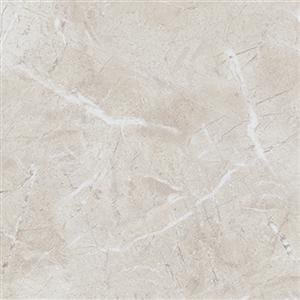 CeramicPorcelainTile Regency REG-Ivory-1224 Ivory12x24