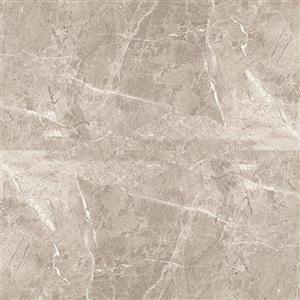 CeramicPorcelainTile Regency REG-Sand-1313 Sand13x13