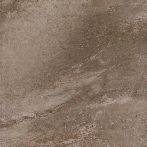 Istone Grey