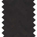 LuxuryVinyl Art Select Black Parquet  thumbnail #1