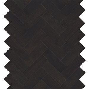 LuxuryVinyl ArtSelect AP03 BlackParquet