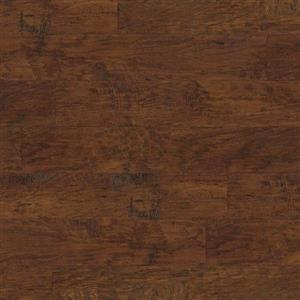 LuxuryVinyl ArtSelect EW02 HickoryPeppercorn