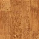 LuxuryVinyl Art Select Hickory Almond  thumbnail #1