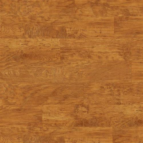Art Select Hickory Almond