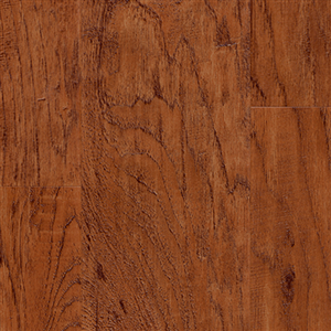 LuxuryVinyl ArtSelect EW05 HickoryCinnamon