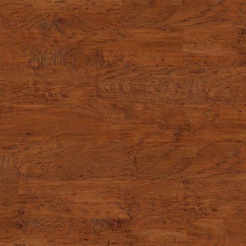 Art Select Hickory Cinnamon