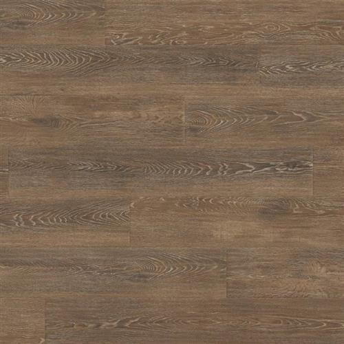 Art Select Dusk Oak