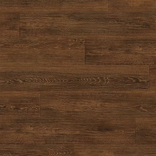 LuxuryVinyl Art Select Sundown Oak  main image