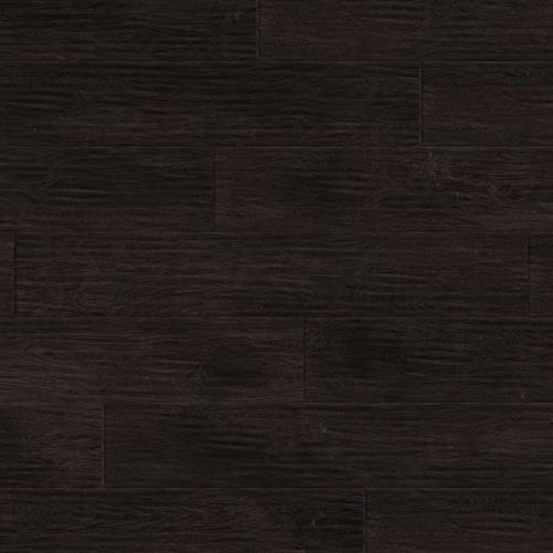 LuxuryVinyl Art Select Midnight Oak  main image