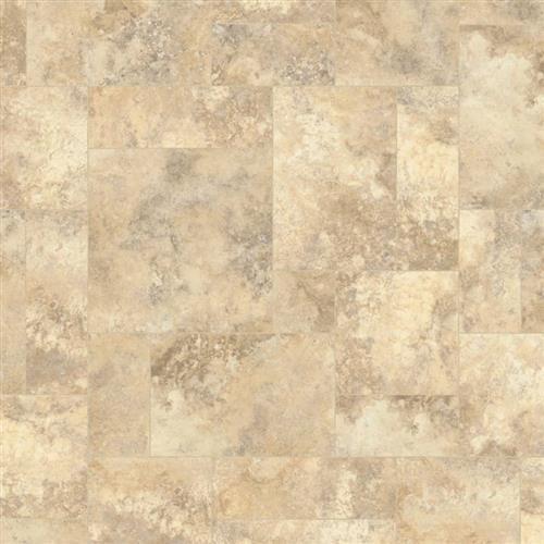 Jersey Limestone