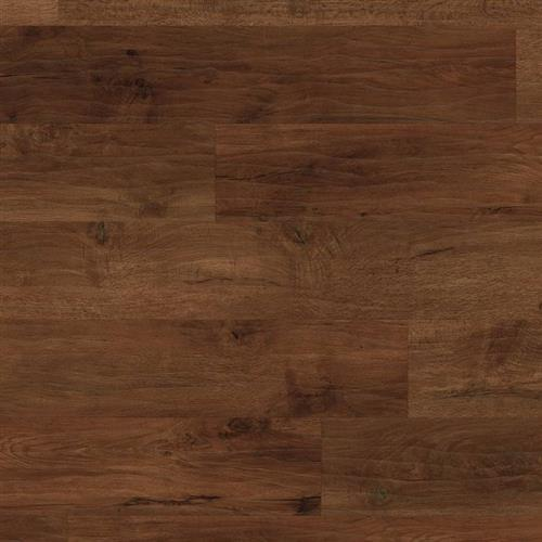 Art Select Autumn Oak