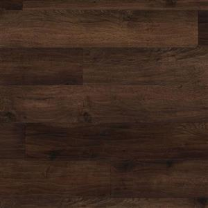 LuxuryVinyl ArtSelect RL04 WinterOak