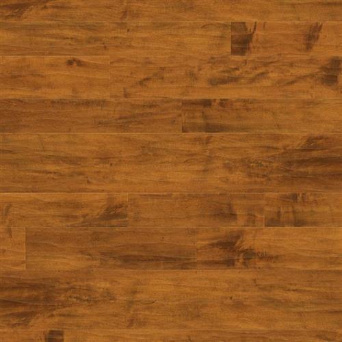 Art Select Natural Maple