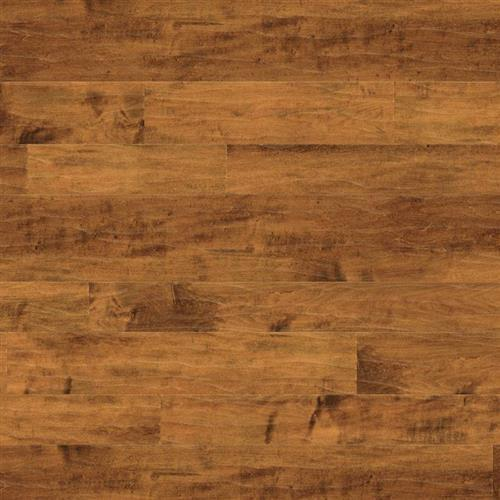LuxuryVinyl Art Select Toasted Maple  main image