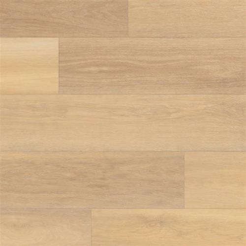 Art Select Savannah Oak