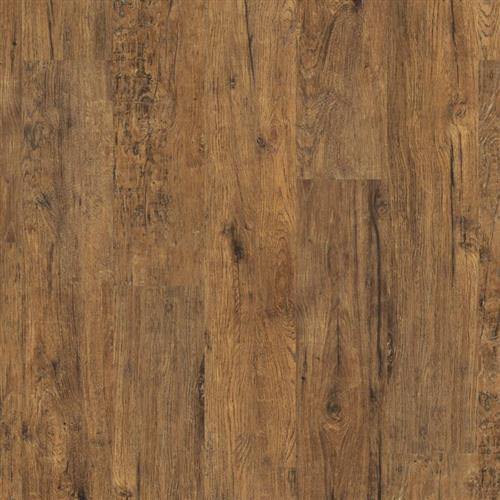 Korlok Reserve Vintage Oregon Oak RCP6531