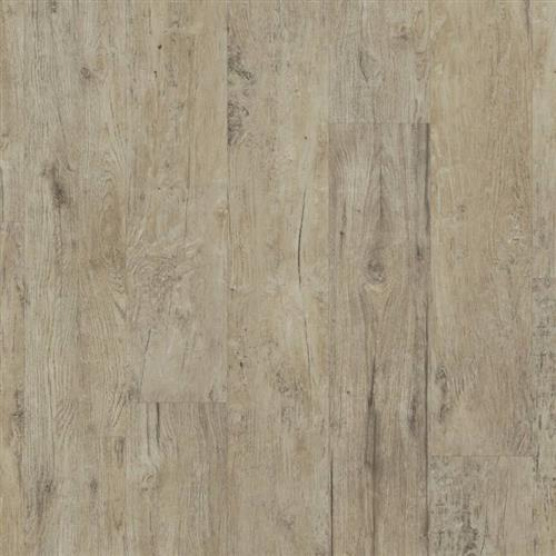 Korlok Reserve Weathered Oak RCP6532