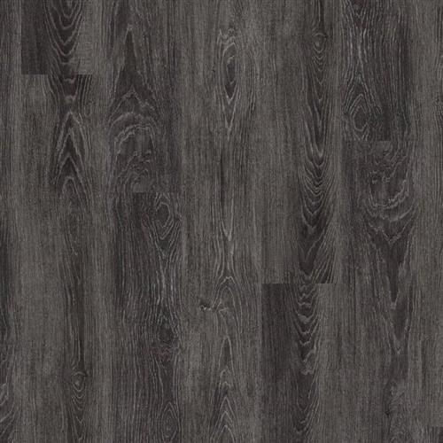 Korlok Reserve Limed Charcoal Oak RCP6538