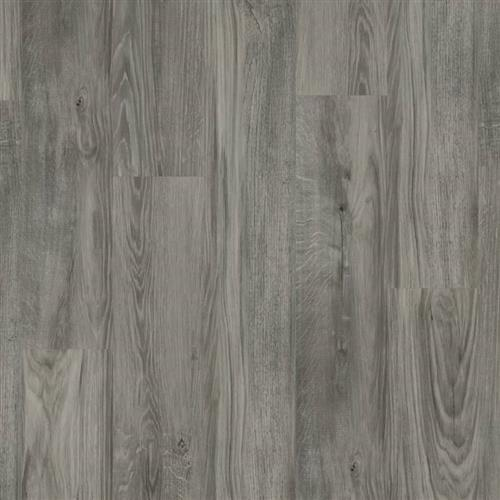 Korlok Reserve Grey Oiled Oak RCP6541