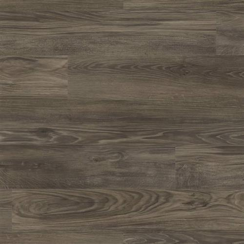 Tavern Oiled Oak
