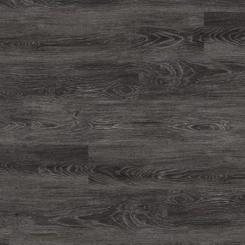 Limed Charcoal Oak