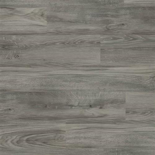 Korlok Reserve Grey Oiled Oak
