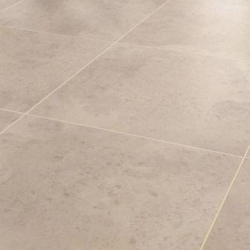 <div><b>Application</b>: Commercial,Residential <br /><b>Category</b>: LVT (Luxury Vinyl Tile) <br /><b>Installation Method</b>: Glue Down <br /><b>Surface Type</b>: Textured,Smooth,Matte Finish <br /></div>