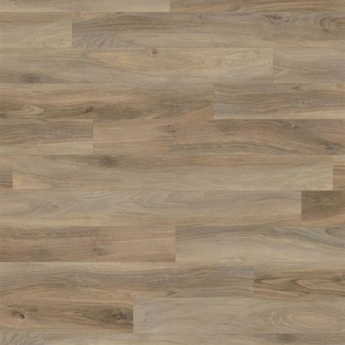Opus Weathered Elm