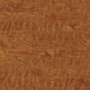 LuxuryVinyl Opus WP513 GoldenTeak