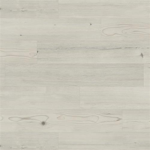 Knight Tile Grey Scandi Pine