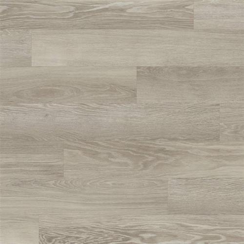 Grey Limed Oak