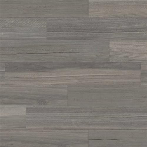 Knight Tile Nickel Spotted Gum
