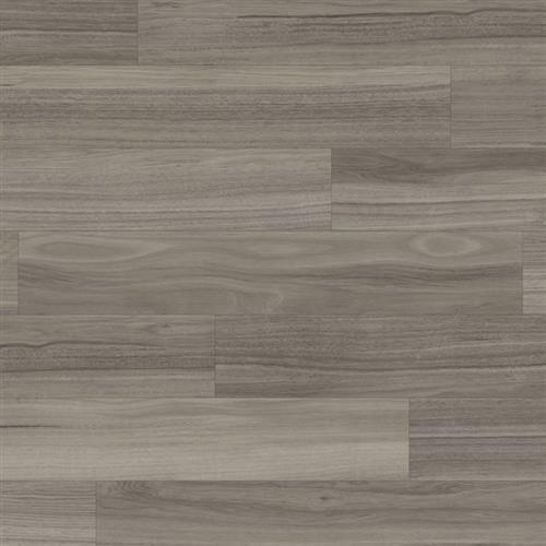 Knight Tile Urban Spotted Gum