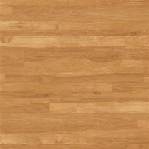 Knight Tile Cedar
