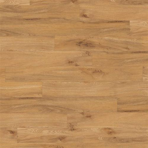 Knight Tile Warm Oak