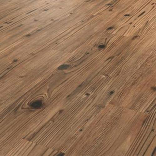 Knight Tile Pitch Pine