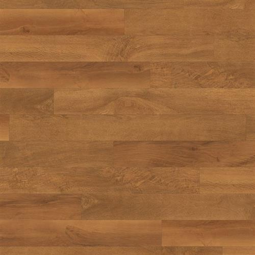 Aran Oak