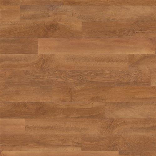 Knight Tile Larne Oak