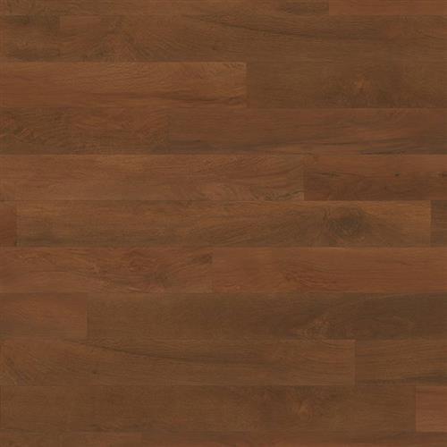 Knight Tile Bray Oak