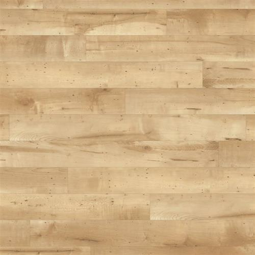 Knight Tile Honey Maple