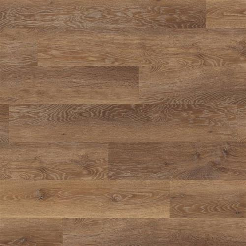 Knight Tile Mid Limed Oak