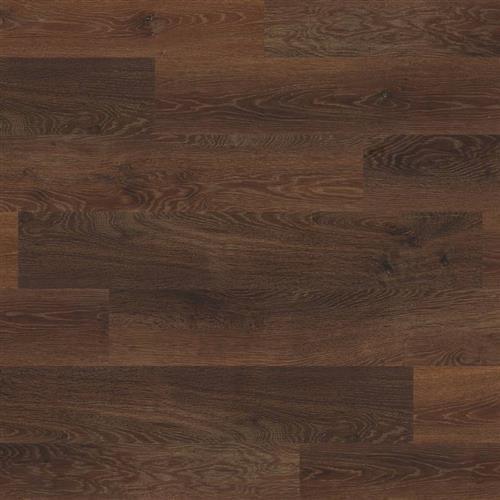 Knight Tile Aged Oak