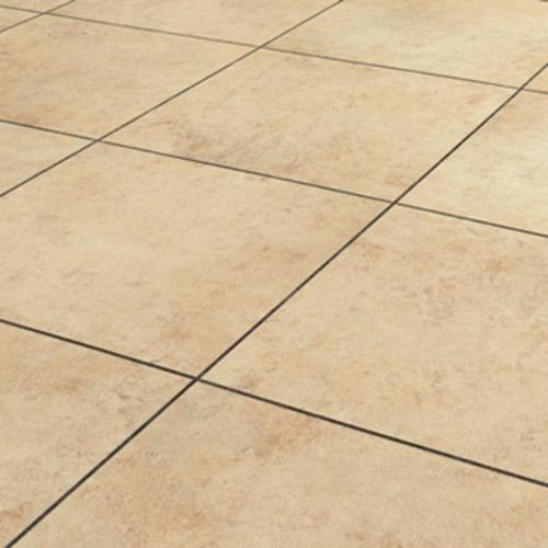 Knight Tile Damas Stone