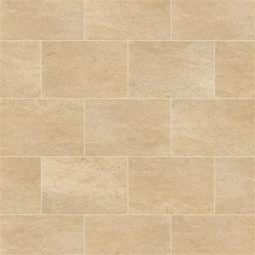 Knight Tile York Stone