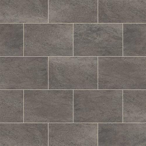 Knight Tile Cumbrian Stone